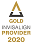 2020 Invisalign Gold Provider.png