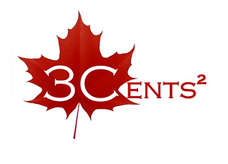3cents2 logo.PNG