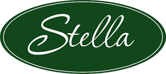 Stella Logo Transparent.png