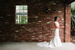 Bridals  (28 of 106)