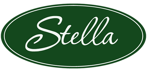 Stella-Logo-Transparent-cleaned.png