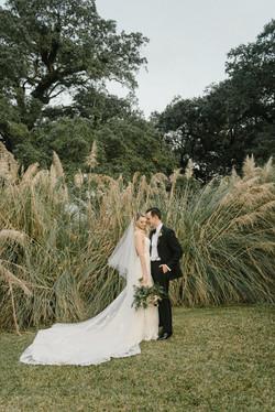 Johnathon_Danie_Wedding_Sberard_Photogra
