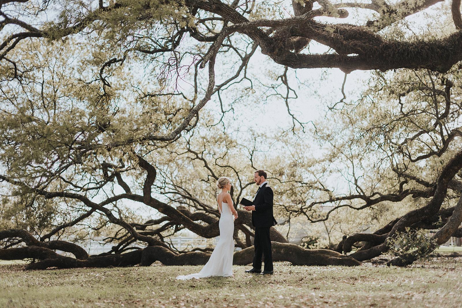 L_T_Wedding-208