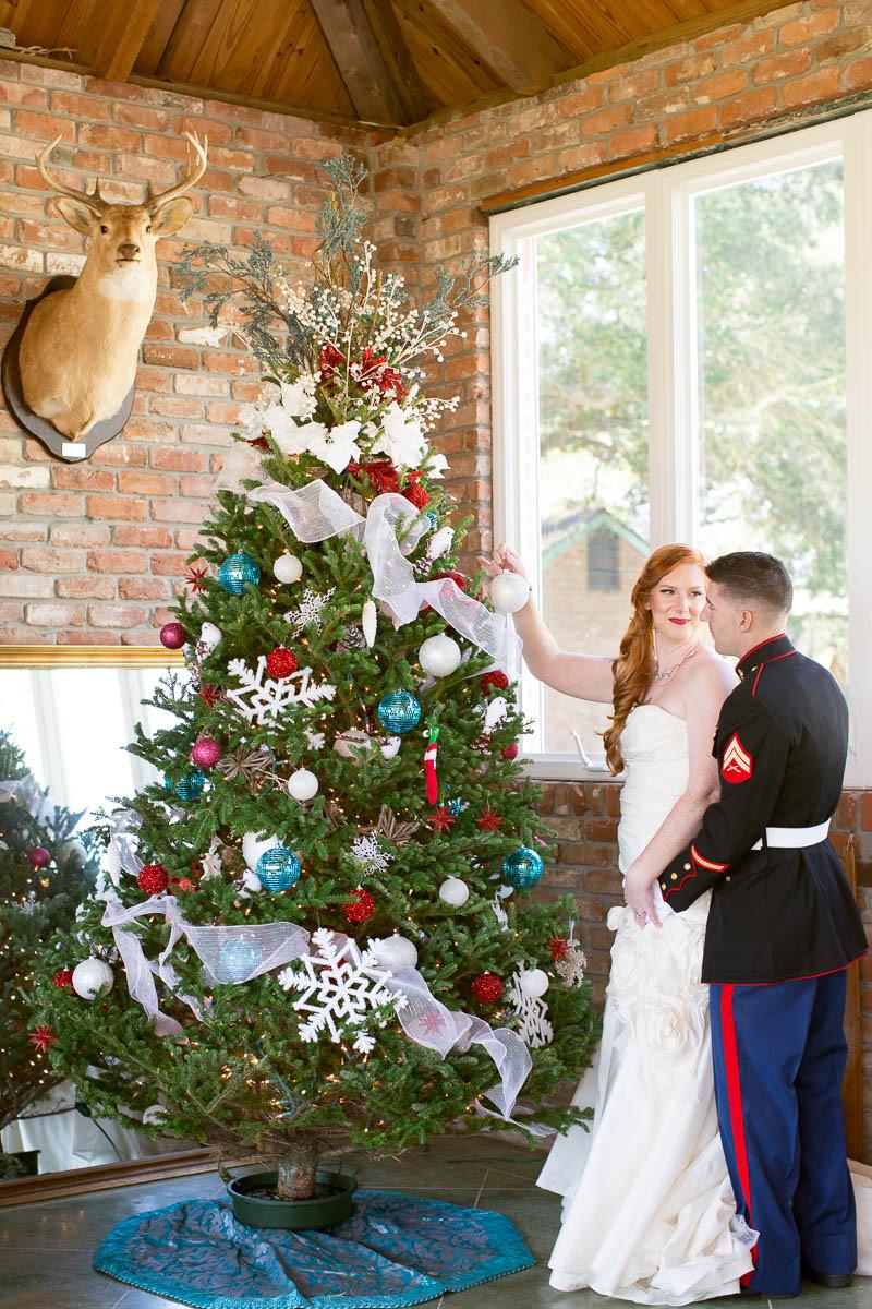 Wedding photography at Stella Plantation
