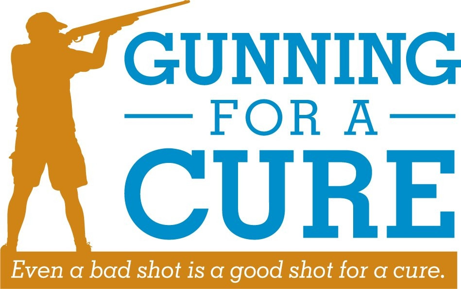 Gunning For A Cure at Stella Plantation