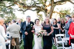wedding (410 of 876)