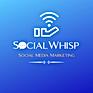 SocialWhisp.png