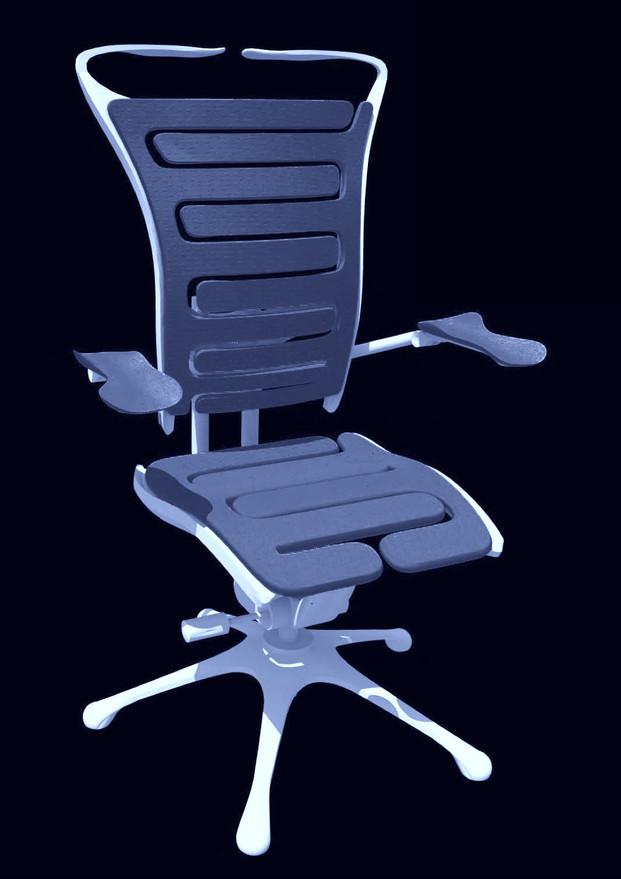 Response Chair