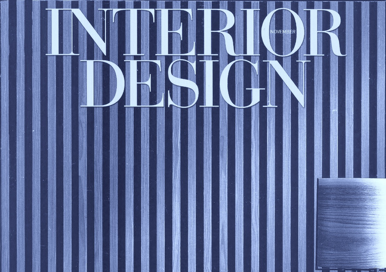 Interior Design: Healthcare - Galvan Dental Offices