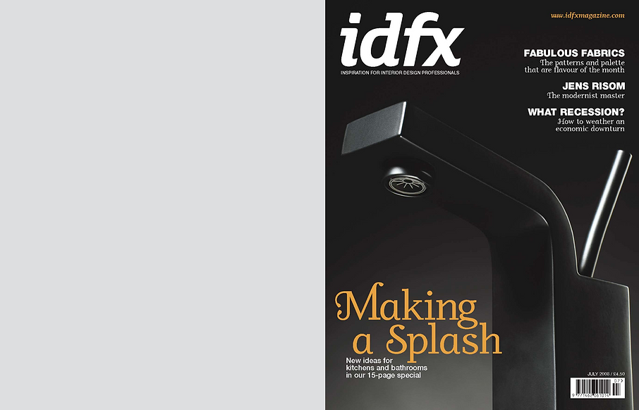 idFX1.png