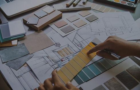 Architect%20designer%20Interior%20creati