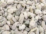 Stones_1.jpg