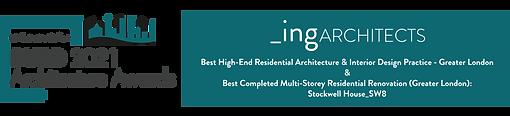 Apr21842-2021 Architecture Awards Winner