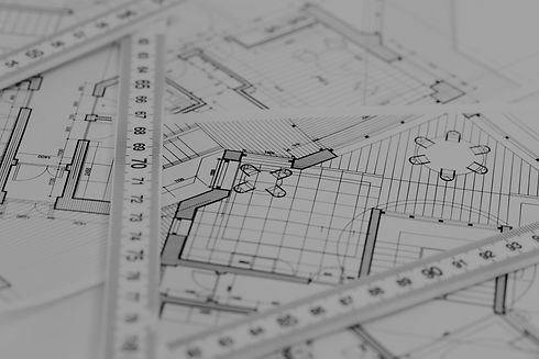 metric%20folding%20ruler%20and%20archite