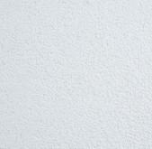 White Render.jpg