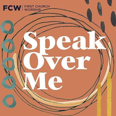 Speak Over Me 2.png