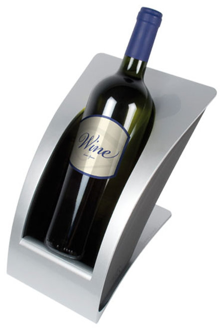 WineICE Made in Italy