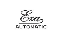 eza logo.png