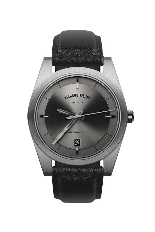 Richardt & Mejer Automatisk Watch - Stone