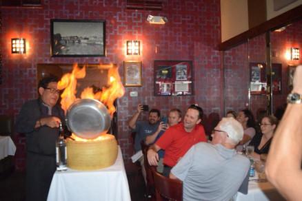 food tour st petersburg florida