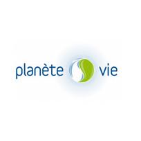 Planète vie.png