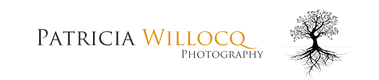 Logo Two colors -2.png
