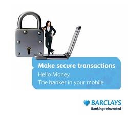 Barclays Bank 3.jpg