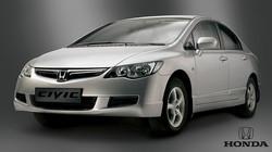 Honda Civic 1.jpg