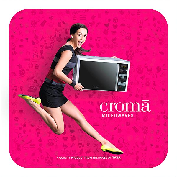Croma 2.jpg
