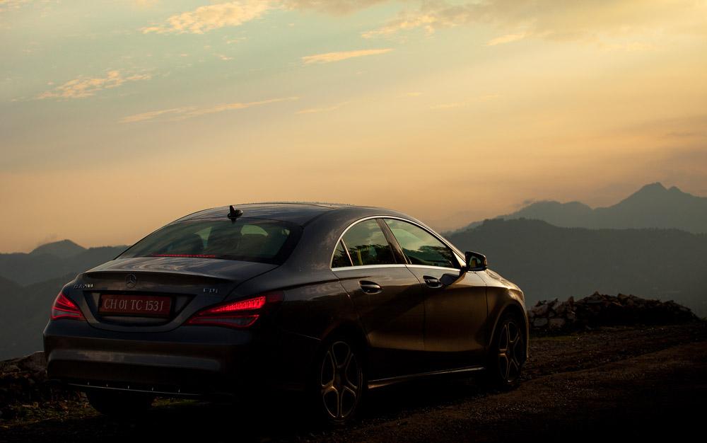 Mercedes 15.jpg