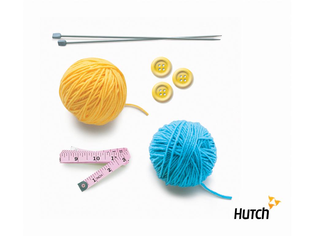 Hutch 3.jpg