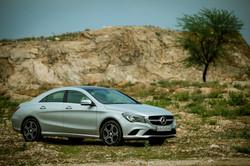Mercedes 18.jpg