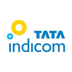 Tata-Indicom-logo