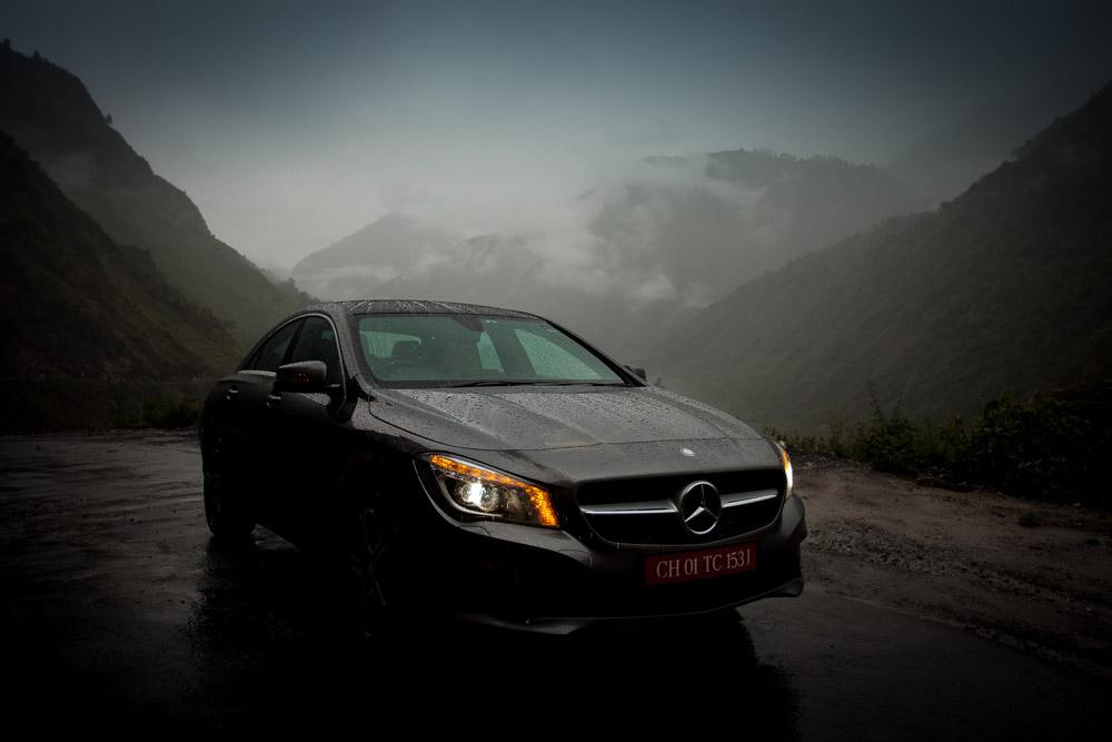 Mercedes 7.jpg