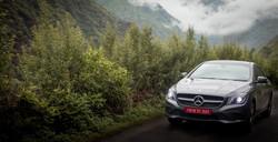 Mercedes 8.jpg
