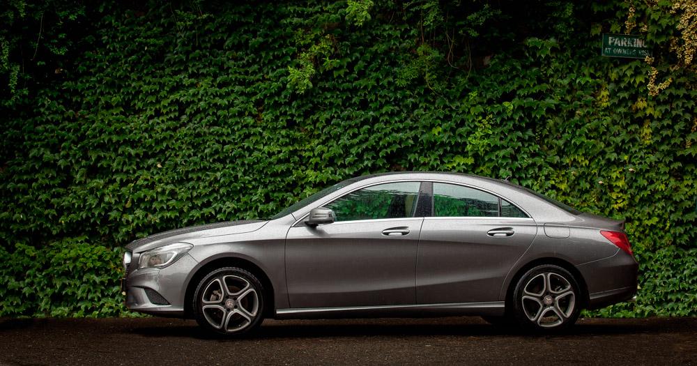 Mercedes 19.jpg