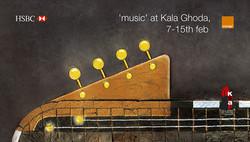 Kala Ghoda Festival 2.jpg