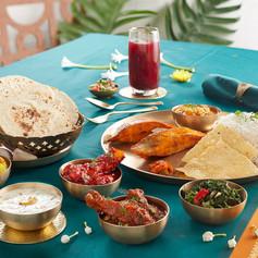 Maharashtra-Non-Veg Thali.jpg