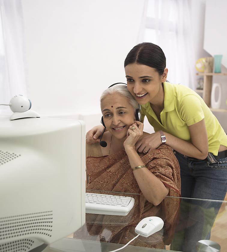 Tata Indicom Broadband 3.jpg
