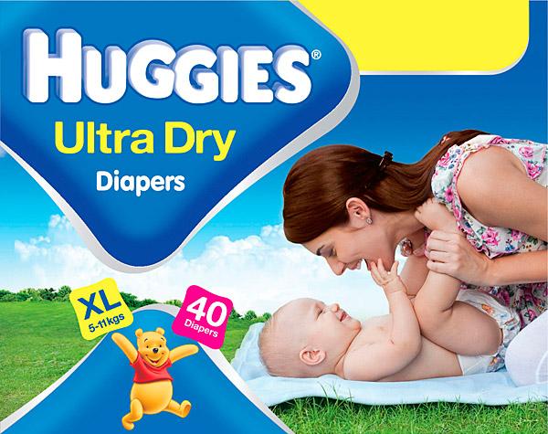 Huggies 1.jpg