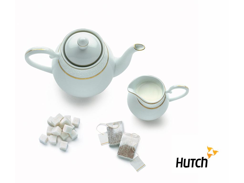 Hutch 5.jpg