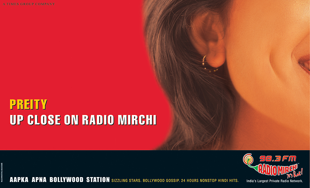 Radio Mirchi - Preity Zinta.jpg