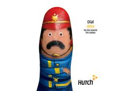 Hutch 12.jpg