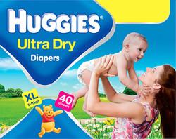 Huggies 2.jpg