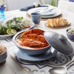 Goa_Fish Curry-Chicken Cafreal.jpg