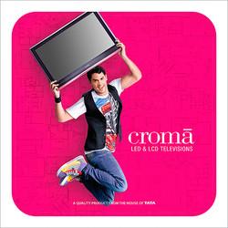 Croma 3.jpg