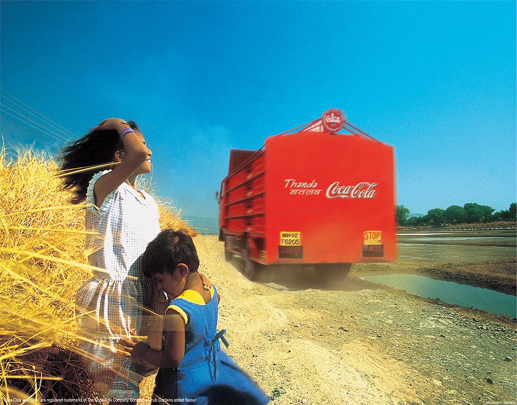 Coca Cola 4.jpg