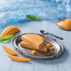 mango kulfi.jpg