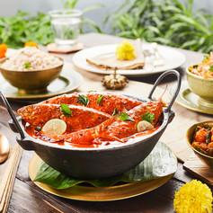 Kerala-Fish Curry.jpg