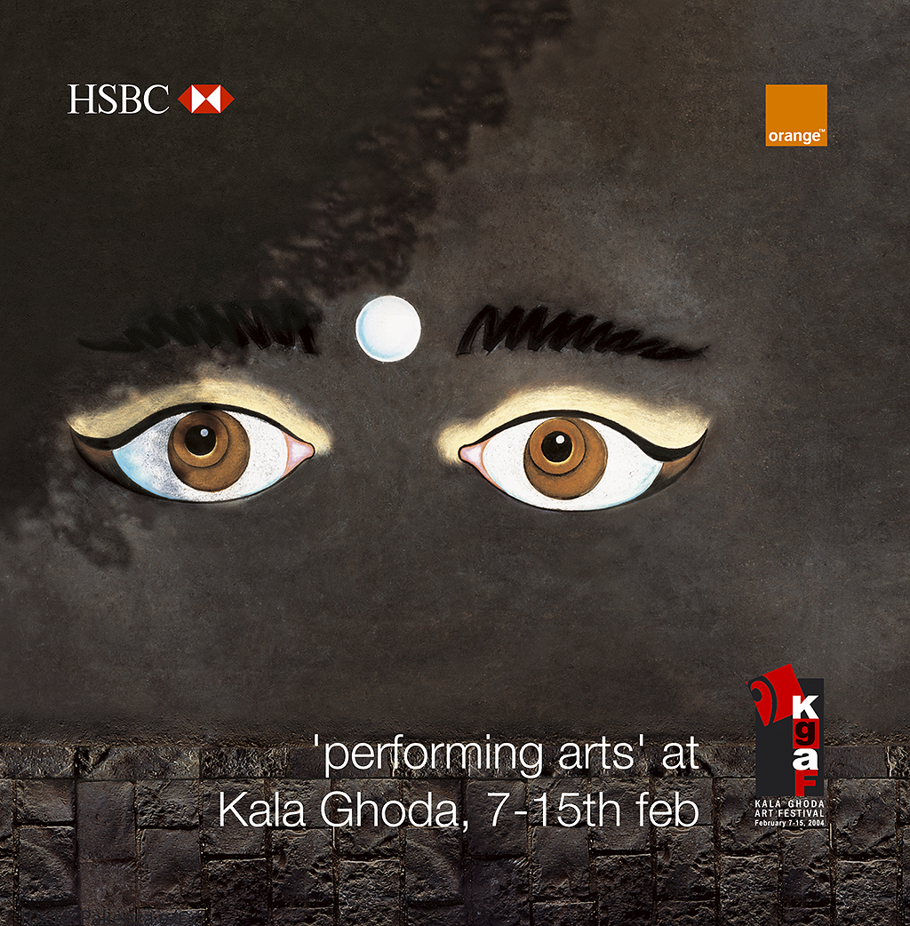 Kala Ghoda Festival 4.jpg